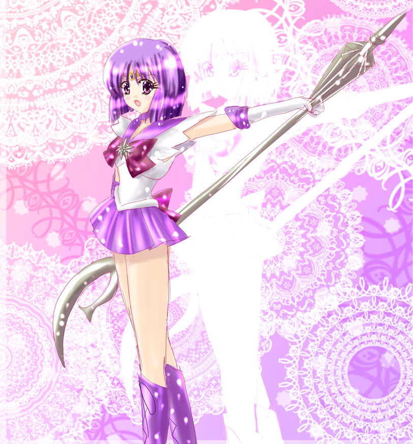 sailorsaturn201612